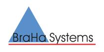 Leen de Braal / BraHa Systems