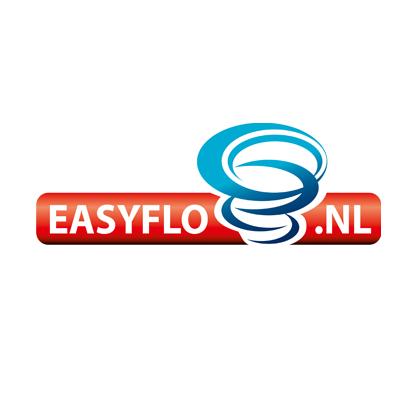 Easyflo.nl