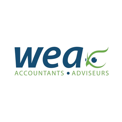 WEA Accountants & Adviseurs