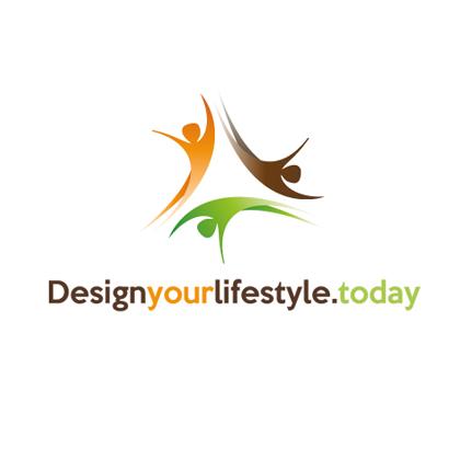 DesignYourlifestyle.Today