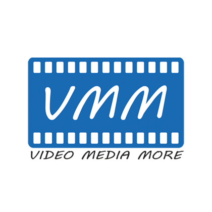 Video Media More