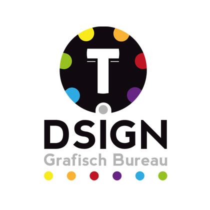TDsign Grafisch Bureau