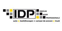 Peter Vernimmen / IDP Inbouwspecialisten