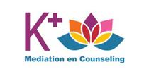 André Fokker / K+ Mediation en counseling