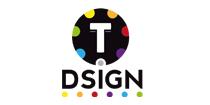 Tabitha Vermeulen / TDsign Grafisch Bureau