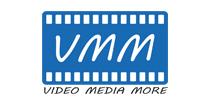 Nic Jurry / Video Media More