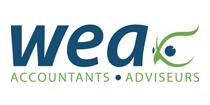 Jaco de Bat / WEA Accountants & Adviseurs