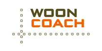 Dingena Tromp / Wooncoach